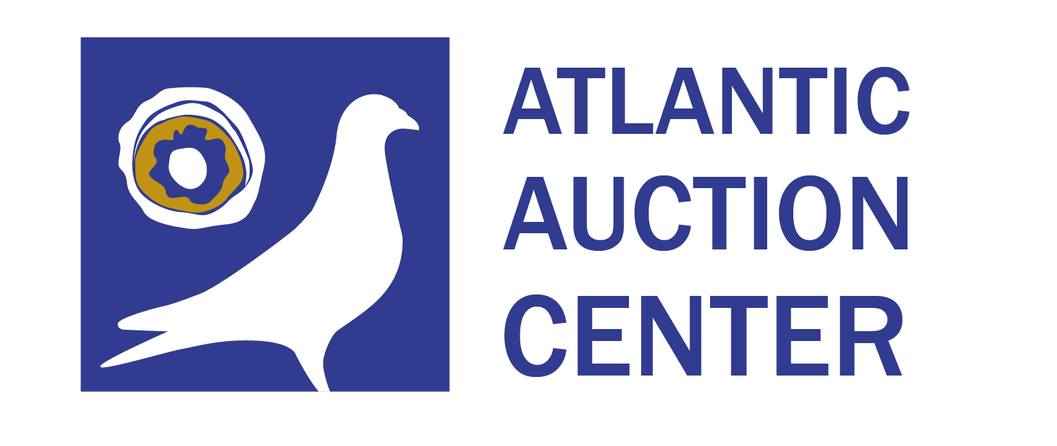 Atlantic Auction Center